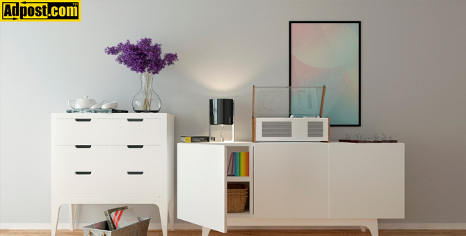 Top Websites where you can sell your Old Furniture
